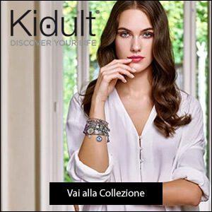 Kidult - Collezione Completa - Novità