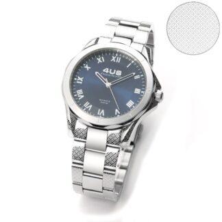 Orologio 4US Paciotti Acciaio - Night Blue Steel - T4LS265