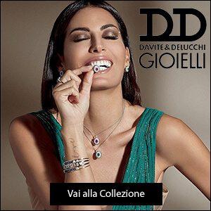 D&D - Davite Delucchi - Gioielli di lusso