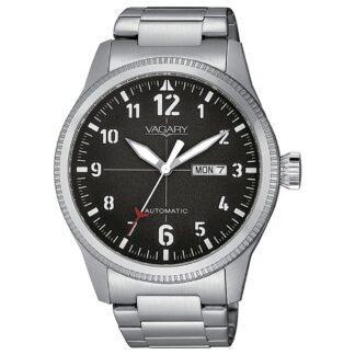 Orologio Vagary Automatico in Acciaio - G.Matic 101 - IX3-114-51