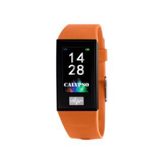 Smartwatch Calypso in Policarbonato e Gomma - Smartwatch - K8500_3