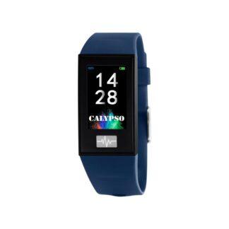 Smartwatch Calypso in Policarbonato e Gomma - Smartwatch - K8500_5