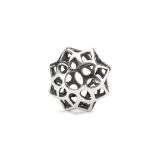 Beads Trollbeads in Argento - Pendente Equilibrio - TAGBE-20227