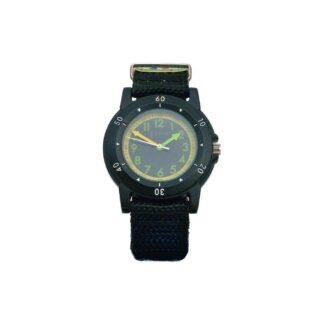 Orologio da Bambino Formaggino in Tessuto e Plastica - R32ASS-N