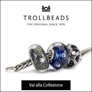 Trollbeads - Scopri la Collezione