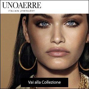 Unoaerre Gioielli - Argento, Bronzo, Fedi